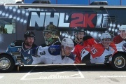 Preview preview nhl 2k11 bus
