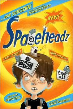 SPHDZ Book