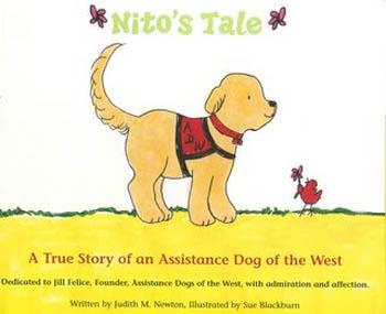 Nito's Tale