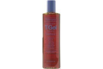Neutrogena T/Gel Original Formula Shampoo, $8.99
