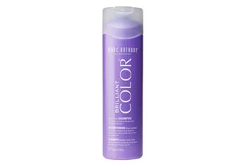 Marc Anthony Brilliant Color Color Lock Shampoo and Conditioner, $7.99 ea