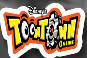 Preview toons preview