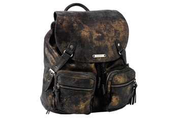 Roxy Meander convertible backpack from Nordstrom.com, $52
