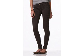 Military jeggings from AmericanEagle.com, $29.95