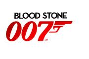 Preview 007 bloodstone prev