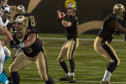 Preview madden 11 preview