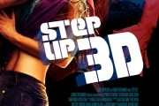 Preview stepup3d preview