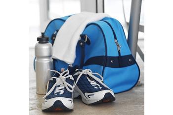 Best Gym Gear for Girls
