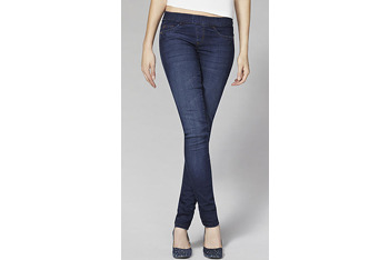 Jeggings from GarageClothing.com, $29.90