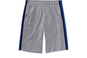 Side-stripe rec tech shorts from OldNavy.com, $9.99