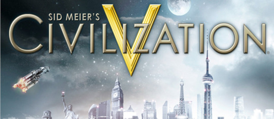 Feature civilization v feature