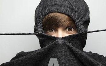 Justin Bieber's Wanna-Biebs
