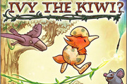 Preview ivy the kiwi preview