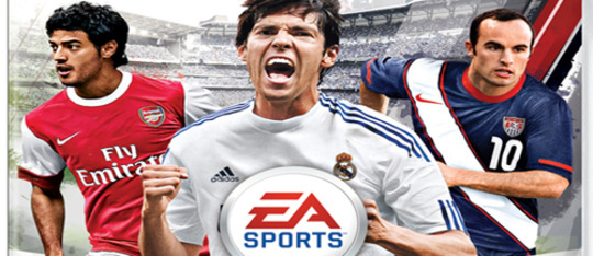Feature fifa11ps3pftfront feature