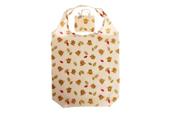 Tote McGotes in Ornery Owl from ModCloth.com, $16.99