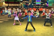 Preview preview kidz bop dance party3