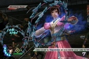 Preview preview samurai warriors 3 20100928064541992 640w