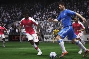 Preview preview fifa 11