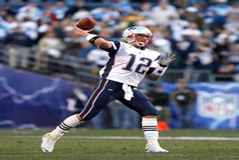 Bestest Brady