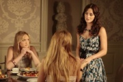 Preview gossipgirl 3 preview