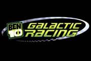 Preview ben10galacticracing pre