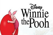 Preview winnie the pooh preview