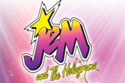 Preview jem preview