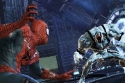 Preview preview spider man  edge of time wii 13