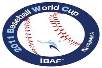 Courtesy of the IBAF