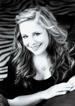 Nicole Edgington (Spokesperson)