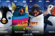 Preview happy feet pre