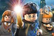 Preview preview lego harry potter years 5 7 announced