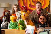 Preview muppets pre