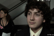 Preview daryl sabara preview