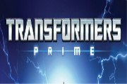 Preview transformers preview
