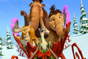 Preview ice age preview