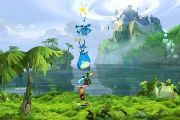 Preview preview rayman originspyramidteam
