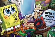 Preview spongebob preview