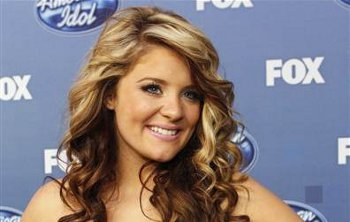 This last season of American Idol had more people voting than ever before!
