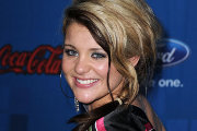 Preview lauren alaina preview