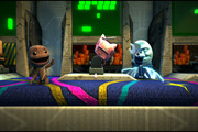 Preview lbp2 preview