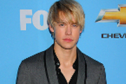 Preview chord overstreet preview