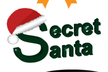 Play Secret Santa with your friends