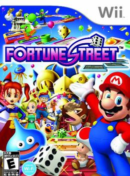 Courtesy of Nintendo