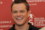 Preview matt damon preview