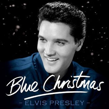 Elvis is still the king of Christmas