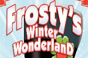Preview frosty preview