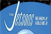 Preview jetson preview