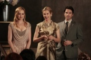Preview gossipgirl 10 preview