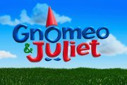 Preview gnomeo and juliet logo disney prev